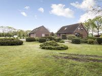 Herenbosweg 25 A in Melderslo 5962 NW