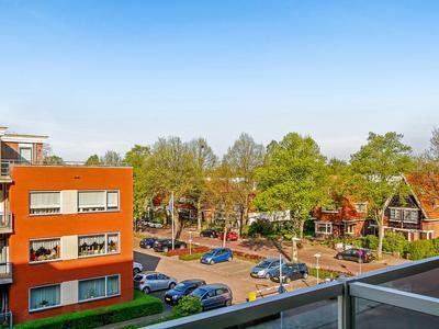Sint Laurentiusstraat 22 in Hoorn 1624 VX