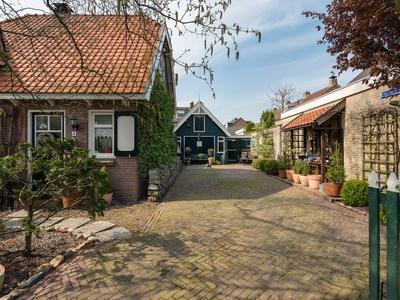 Nibbelinkstraat 4 in Hendrik-Ido-Ambacht 3342 VC
