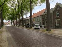 Dorpsplein 7 in Zuiddorpe 4574 RD