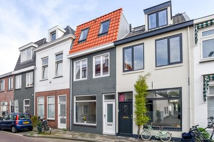 Oranjeboomstraat 69 in Haarlem 2013 XB