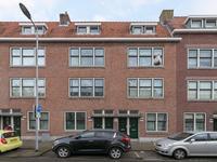 Wolphaertsbocht 357 B in Rotterdam 3081 KG
