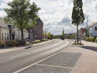Dorpsstraat 52 in Kloosterhaar 7694 AD