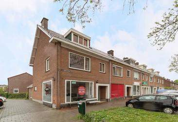 Van Der Merckstraat 2 A in 'S-Gravendeel 3295 XX