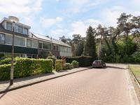 Terrahof 1 in Tilburg 5044 RM