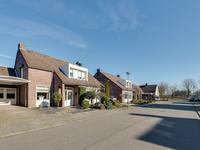 Molenveldstraat 34 in Baexem 6095 EH