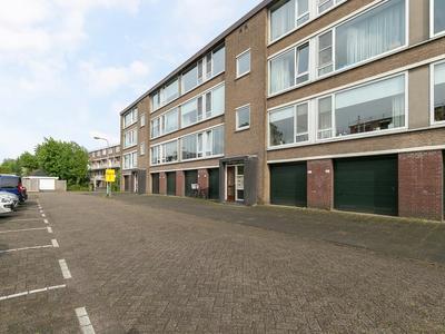 Prinsenstraat 65 in Ridderkerk 2983 CH