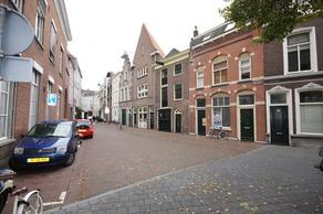 Stoofstraat 22 H in 'S-Hertogenbosch 5211 ER