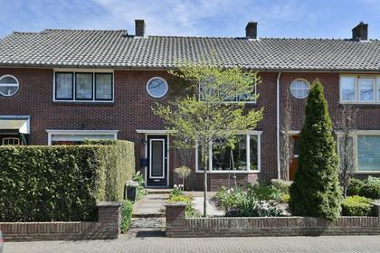Karel Doormanlaan 26 in Huizen 1271 CC