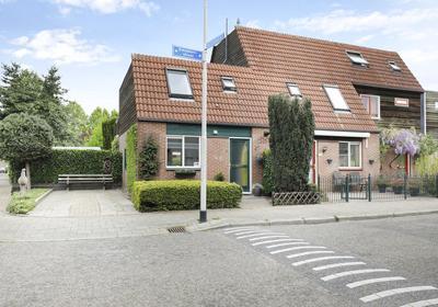 Boksdoornstraat 16 in Nijmegen 6543 SG