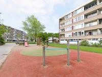 Scottstraat 42 in Rotterdam 3076 GZ