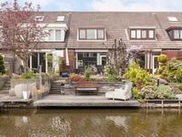 Pinkwerf 22 in Zoetermeer 2725 DB