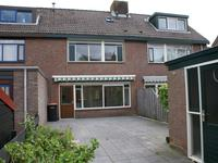 Tjadenweg 7 in Wijdewormer 1456 AN