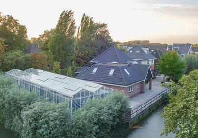 Van Goghhof 68 in Hoorn 1628 XK