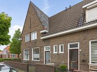 Zuidoosterfront 36 in 'S-Hertogenbosch 5213 EE