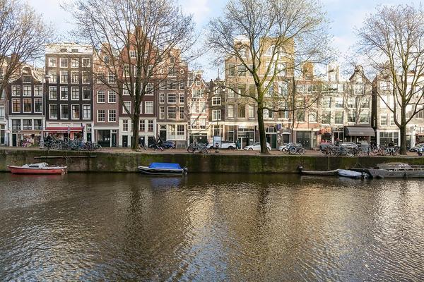 Geldersekade 17 2 in Amsterdam 1011 EH