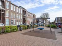 Govert Bidloostraat 109 in 'S-Gravenhage 2563 XE