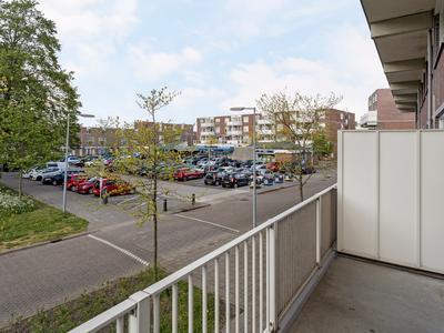 Gildeweg 43 in Schiedam 3123 EB