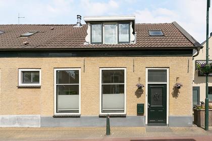 Dorpsstraat 37 in Heerjansdam 2995 XD