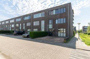 Sisleystraat 24 in Almere 1328 PJ