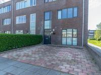 Sisleystraat 24 in Almere 1328 PJ