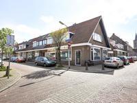 Reguliersdwarsstraat 25 in Beverwijk 1947 GE