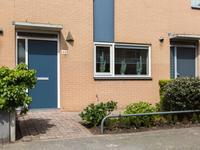 Catsstraat 44 in Bergschenhoek 2662 BB
