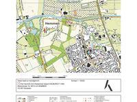 uittreksel kadastrale kaart met omgevingskaart valburg f 1485_pagina_2
