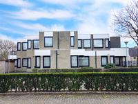 Evertsenstraat 5 in 'S-Hertogenbosch 5224 HN