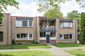 Pallashof 37 in Brunssum 6446 SK
