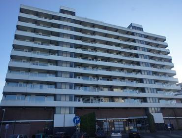 Houtweg 161 in Emmen 7823 PJ