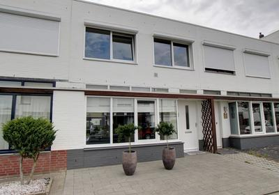Henisstraat 34 in Maastricht 6215 KK