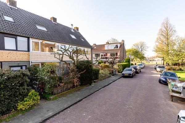 Abraham Mensstraat 21 in Haarlem 2015 JP