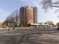 Chopinlaan 110 in Groningen 9722 KH