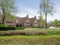 Bosbes 11 in Helmond 5708 DA