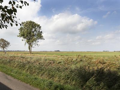 Schaapweg 14 in Warffum 9989 CE