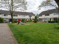 Straat Malakka 50 in Veendam 9642 BN