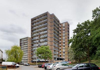 Vrieheidepark 75 in Heerlen 6414 JB