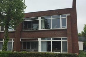 Het Breukink 1 in Steenderen 7221 SX