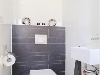 Hoefslag 70 in Bodegraven 2411 WC