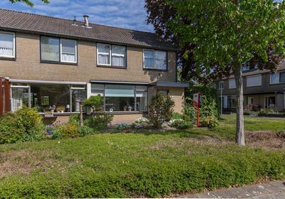 De Steenkamp 51 in Voorthuizen 3781 VS