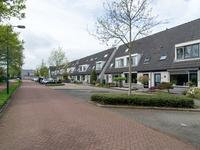 Brederodelaan 44 in Veenendaal 3906 EJ