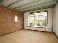 Lindanusstraat 46 in Nijmegen 6525 PV