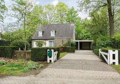 Kivitslaan 37 in Oisterwijk 5062 AA
