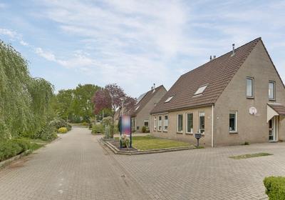 Steffensberg 5 in Westerbork 9431 CX