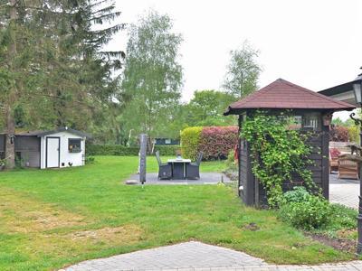 Verl Hoogeveense Vaart 1 in Oosterhesselen 7861 TA
