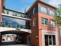 Raadhuisstraat 4 D in Hengelo (Gld) 7255 BM