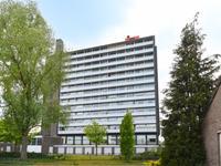 Hogeschoorweg 100 in Venlo 5914 CH