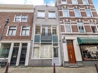 Binnen Oranjestraat 7 in Amsterdam 1013 HZ