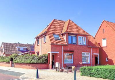 Plataanlaan 1 in Winterswijk 7101 SX